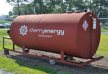 9f4c160b Off-Road Diesel Fuel Delivery - Cherry Energy