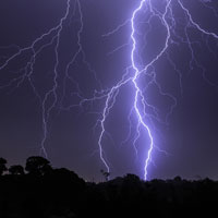 Whole house generators: Your backup plan for severe weather